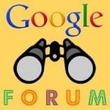 Hier geht es zur Sri Lanka Forum Google Suche